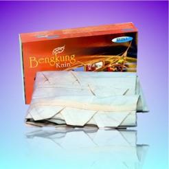 Kain Bengkung