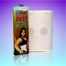 Fat Burning Belt