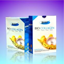 Bio Collagen